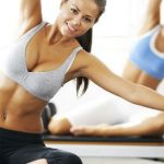 beneficios reformer